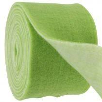 Filzwolle Wolle & Bänder