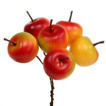 Apfel Ø3,5cm Cox 36St