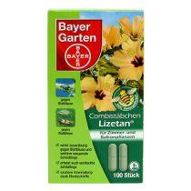 Bayer gro handel und lagerverkauf for Gelbtafeln gegen zikaden