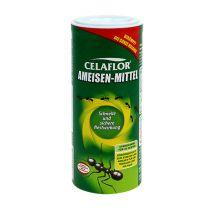 Celaflor Ameisen-Mittel 300g
