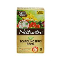 Celaflor Naturen Schädlingsfrei Neem 75 ml