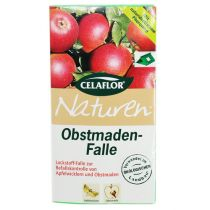 Celaflor Obstmaden-Falle