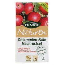 Celaflor Obstmaden-Falle Nachrüstset