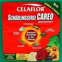 Celaflor Schädlingsfrei Careo Rosenspray 750ml