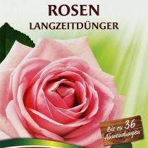 Chrysal Langzeitdünger Rosen (900gr)