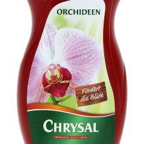 Chrysal Orchideendünger 250ml