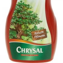 Chrysal Bonsaidünger 250ml