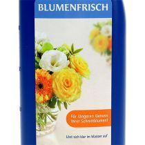 Chrysal Klar Schnittblumenfrisch 500ml