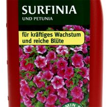 Chrysal Surfinia & Petunia 500ml