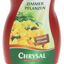 Chrysal Zimmerpflanzendünger 500ml