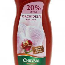 Chrysal Orchideen Vitalkur Orchideendünger 1200ml