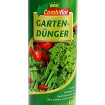 Combiflor Gartendünger 1 l