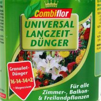Combiflor Universal Langzeitdünger 500g