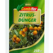 Combiflor Zitrusdünger 250 ml