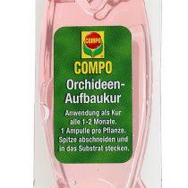 Compo Orchideen-Aufbaukur 30ml