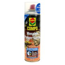 COMPO Wespen Power-Spray 500ml