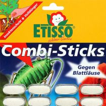 Etisso Combi-Sticks 20St