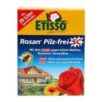 Etisso Rosan Pilz-frei SC 50ml