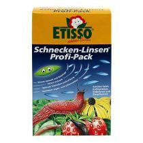 Etisso ® Schnecken-Linsen ®  1000g