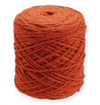 Deko-Schnur Orange 3,5mm 470m