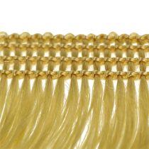 Franse Gold selbstklebend 25m