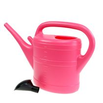 Gießkanne Pink 10L