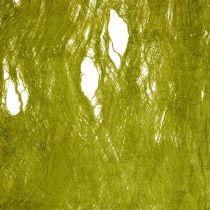 Maulbeerbaumrinde Apfelgrün 250g