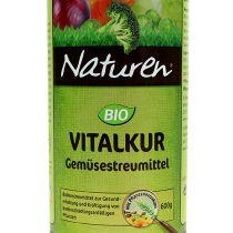 Naturen Vitalkur Gemüsestreumittel 600g