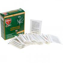 Protect Expert Permaclean Unkrautfrei Herbizid Granulat 25×3,2g=80g