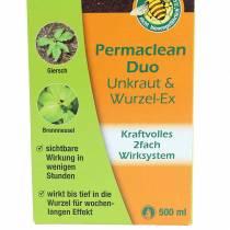 Protect Garden Permaclean Duo Unkraut & Wurzel-Ex 500ml