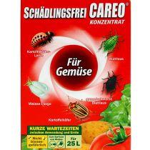Celaflor Schädlingsfrei CAREO® Konzentrat für Gemüse, 250ml