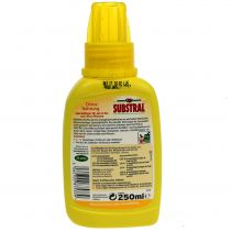 Substral Citrus-Nahrung 250ml