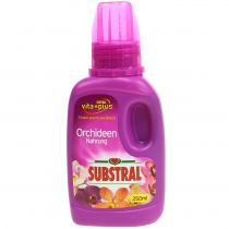 Substral Orchideendünger 250ml