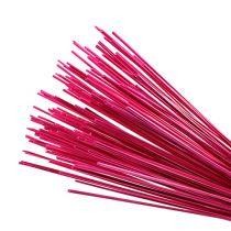 Tonkin Pink 70cm - 80cm 150St