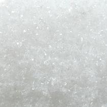 Schnee 26Liter