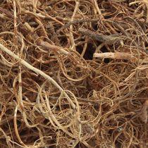 Tamarind Fibre Natur 500g