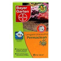 Bayer Langzeit-Unkrautfrei 120g Permaclean