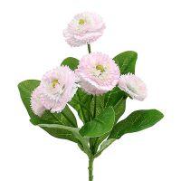 Bellispick Rosa  L 24cm
