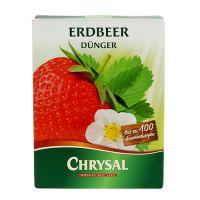 Chrysal Erdbeerdünger 1kg