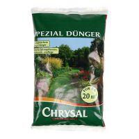 Chrysal Spezial Dünger 1kg