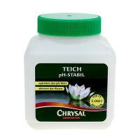 Chrysal Teich pH-Stabil 500g