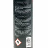 Color Spray Seidenmatt 400ml Dunkelbordeaux