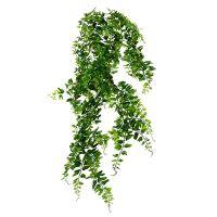 Farnranke Grün 90cm