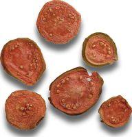 Guavescheiben 250g