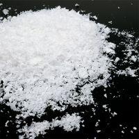 Kunstschnee Weiß 350g