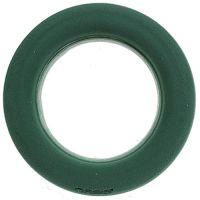 OASIS® Ecobase Ring Ø42cm 2St