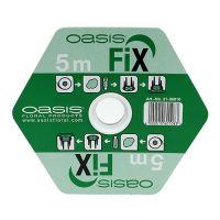 OASIS® Fix 5m Knetmasse