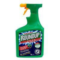 Celaflor Roundup Unkrautfrei Speed 1L
