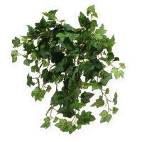 Kunstpflanzen-Efeuranke 40cm