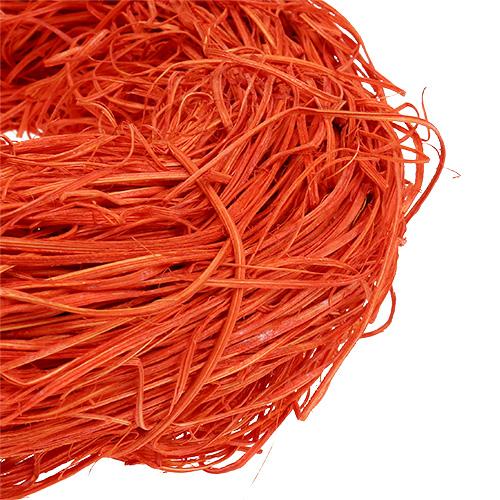 deko kranz orange aus rattan 20cm gro handel und lagerverkauf. Black Bedroom Furniture Sets. Home Design Ideas